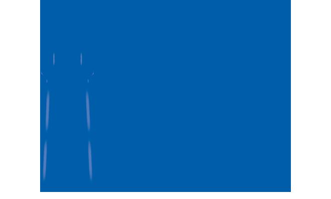 Harbor Homes