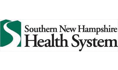 Southern NH Medical Center
